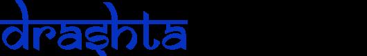 Drashta Solutions